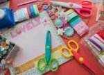 Best Stores To Buy Scrapbooking Supplies And Materials