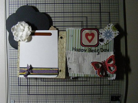What Is Scrapbooking? Scrap Booking Albums