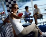 Best Singles Cruises, Best Cruises For Singles