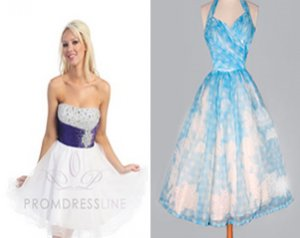 Vintage Prom Dresses, Some Of The Most Perfect Vintage Prom Dress Ideas