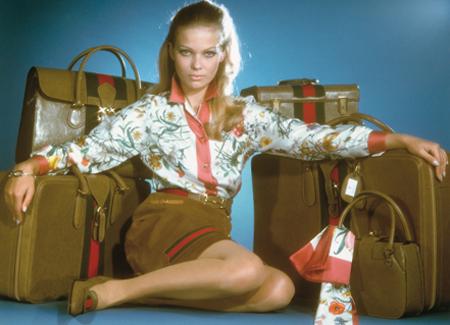 Vintage Gucci,Vintage Gucci Fashions