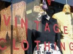 What Is Considered Vintage Clothing, How Can I Tell If It Is Vintage