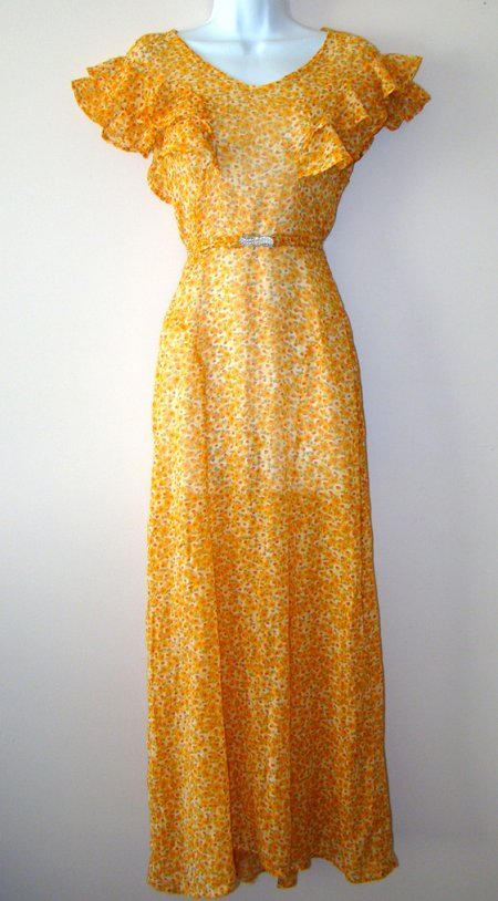 popular 1930 s vintage clothing vintage clothes from the 30 s
