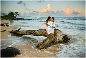 10 most beautiful places to have a wedding top 10 most for Most amazing places to get married