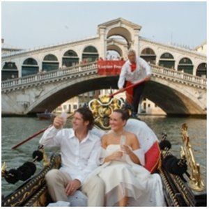 10 Most Beautiful Places To Have A Wedding Top 10 Most Beautiful Wedding Locations