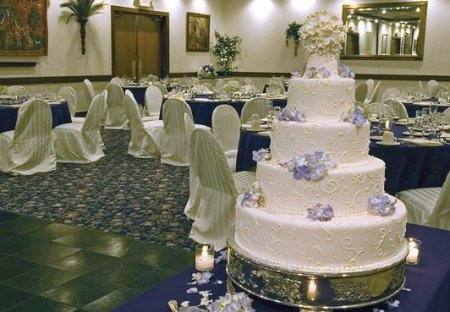 Questions To Ask About Wedding Reception Venues