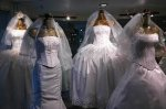 Tips On Finding The Perfect Wedding Dress, How To Find The Perfect Dress