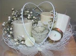 prepare wedding gift baskets candles wedding gift basket movie