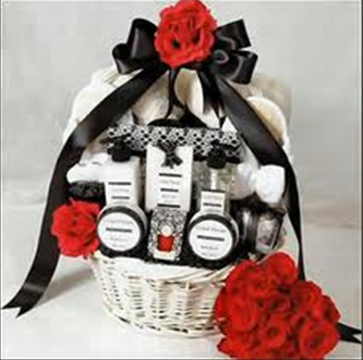 Wedding Gift Baskets, Great Gift Basket Ideas For Your Wedding