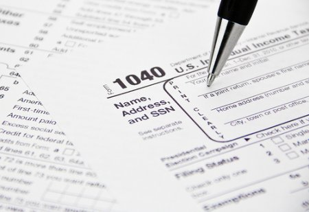 How Do You Report Donations To Charity When Filing Your Income Taxes