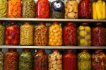 How To Pickle Vegetables, Tips On Pickling Your Own Vegetable