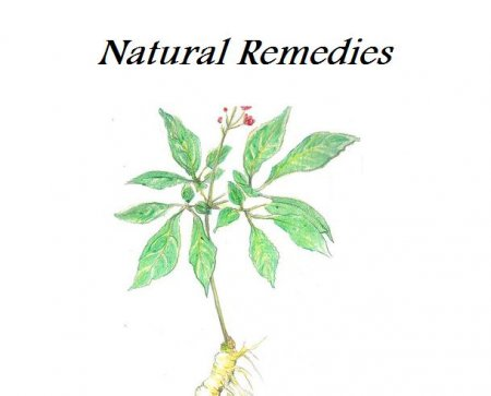 Natural Remedies For Menstrual Cramps, Get Rid Of Cramps At Home