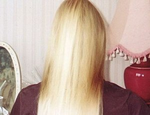 Tips On Caring For Blonde Hair, How To Care For Blonde Hair