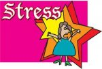 Helping Your Child Deal With Stress