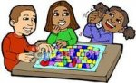 Popular Games To Play When Babysitting, Games You Can Play While Babysitting