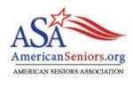 What Is The American Senior Association, The American Seniors Association