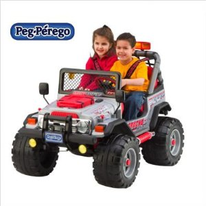 Best electric ride on toys for Best motorized ride on toys