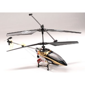 Outdoor Helicopter Toys 85