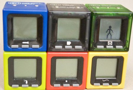 High Tech Toys For Kids, High Tech Kids Electronics